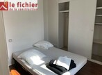 Location Appartement 2 pièces 57m² Grenoble (38000) - Photo 7