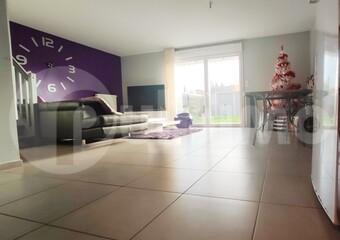 Vente Maison 6 pièces 80m² Dourges (62119) - Photo 1