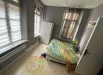 Vente Appartement 3 pièces 50m² Montreuil - Photo 3
