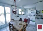 Sale Apartment 5 rooms 106m² Grenoble (38000) - Photo 9