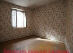 Vente Maison 2 pièces 60m² Lens-Lestang (26210) - Photo 8