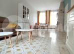 Vente Maison 5 pièces 180m² Arras (62000) - Photo 4
