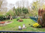 Vente Maison 5 pièces Saint-Soupplets (77165) - Photo 2