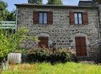Vente Maison 5 pièces 118m² Dunières (43220) - Photo 2