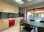 Vente Maison 7 pièces 115m² Hénin-Beaumont (62110) - Photo 2