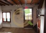 Vente Maison 17 pièces 400m² Hucqueliers (62650) - Photo 4