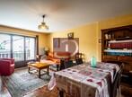 Vente Appartement 7 pièces 123m² Thonon-les-Bains (74200) - Photo 5