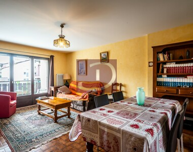 Vente Appartement 123m² CONCISE - photo