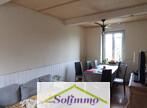 Vente Maison 4 pièces 85m² Saint-Didier-de-la-Tour (38110) - Photo 4