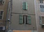Vente Maison 5 pièces 85m² Montélimar (26200) - Photo 9