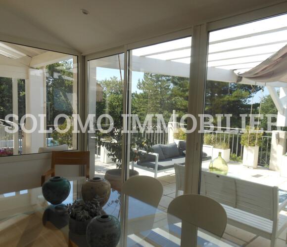 Vente Maison 5 pièces 220m² CREST - photo