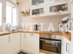 Vente Appartement 2 pièces 39m² Paris 18 (75018) - Photo 4