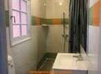 Vente Maison 4 pièces 82m² Viviers (07220) - Photo 9