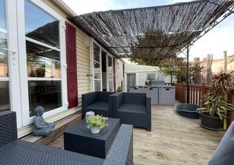Vente Maison 3 pièces 38m² Le Pradet (83220) - Photo 1