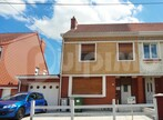 Vente Maison 6 pièces 101m² Auchel (62260) - Photo 1