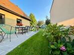 Vente Maison 6 pièces 125m² Fleurbaix (62840) - Photo 9