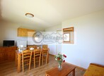 Vente Appartement 1 pièce 27m² Chamrousse (38410) - Photo 8