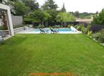Vente Maison 8 pièces 175m² Montélimar (26200) - Photo 2