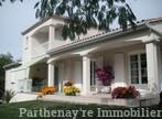 Vente Maison 4 pièces 139m² Parthenay (79200) - Photo 30