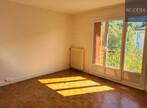 Location Appartement 4 pièces 68m² Pontcharra (38530) - Photo 1