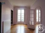 Sale Apartment 5 rooms 180m² Grenoble (38000) - Photo 13