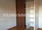 Vente Appartement 4 pièces 95m² Crest (26400) - Photo 8