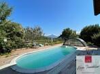 Sale House 13 rooms 320m² Cranves-Sales (74380) - Photo 3
