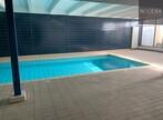 Location Appartement 1 pièce 26m² Grenoble (38000) - Photo 12