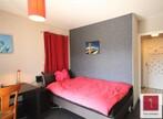 Sale House 6 rooms 200m² La Terrasse (38660) - Photo 6