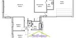 Vente Maison 5 pièces 111m² Les Abrets en Dauphiné (38490) - Photo 4