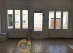 Sale House 6 rooms 118m² Fruges (62310) - Photo 2