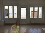 Vente Maison 6 pièces 118m² Fruges (62310) - Photo 2