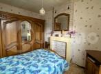 Vente Maison 5 pièces 70m² Hénin-Beaumont (62110) - Photo 3