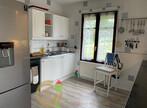 Sale House 4 rooms 90m² Hesdin (62140) - Photo 4