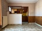 Vente Maison 5 pièces 123m² Pompaire (79200) - Photo 7