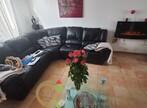 Sale House 5 rooms 82m² Étaples (62630) - Photo 3