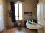 Vente Maison 5 pièces 93m² Montbrison (42600) - Photo 4