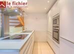 Vente Appartement 3 pièces 84m² Grenoble (38000) - Photo 8
