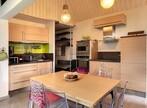 Vente Appartement 2 pièces 31m² Bellevaux - Photo 2