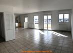 Vente Appartement 4 pièces 96m² Montélimar (26200) - Photo 4