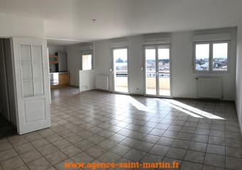 Vente Appartement 4 pièces 96m² Montélimar (26200) - Photo 1