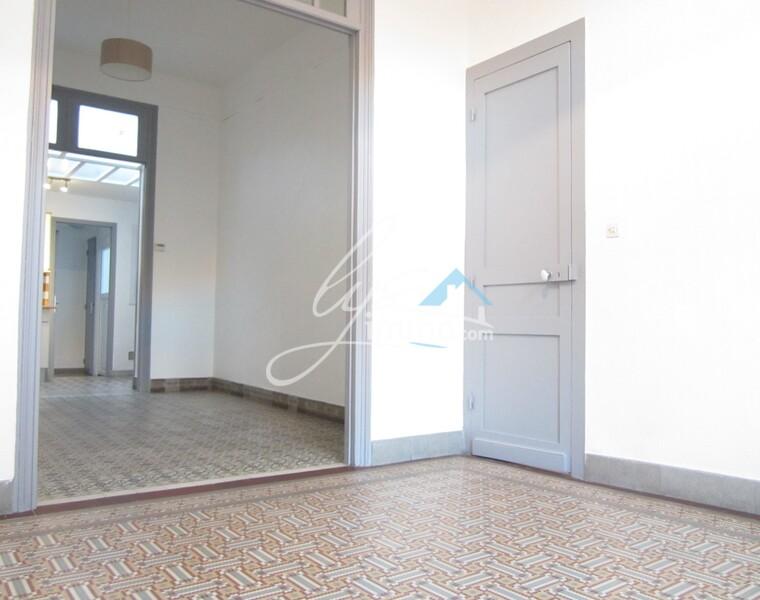 Location Maison Armentières (59280) - photo