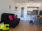 Vente Appartement 1 pièce 24m² Les Mathes (17570) - Photo 3