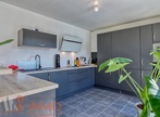 Vente Maison 90m² Saint-Rambert-d'Albon (26140) - Photo 12
