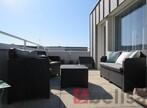 Vente Appartement 4 pièces 82m² Orléans (45000) - Photo 12