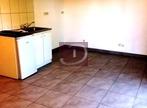 Location Appartement 1 pièce 31m² Thonon-les-Bains (74200) - Photo 4