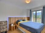 Sale Apartment 5 rooms 89m² BOURG-SAINT-MAURICE - Photo 3