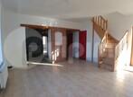 Vente Maison 148m² Noyelles-lès-Vermelles (62980) - Photo 2