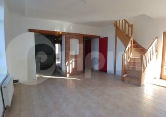 Vente Maison 303m² Noyelles-lès-Vermelles (62980) - Photo 1