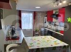 Vente Maison 4 pièces 70m² Lillers (62190) - Photo 4